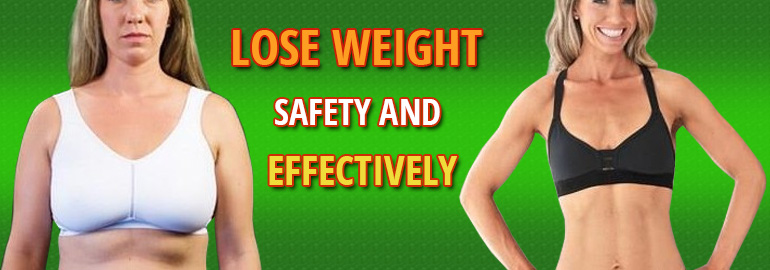 weight_lose