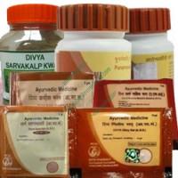 Kidney Stone? Get Patanjali Medicine By Baba Ramdev