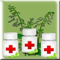 Patanjali medicine for cholesterol problems | Ramdev Medicine